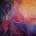 """Primordial 